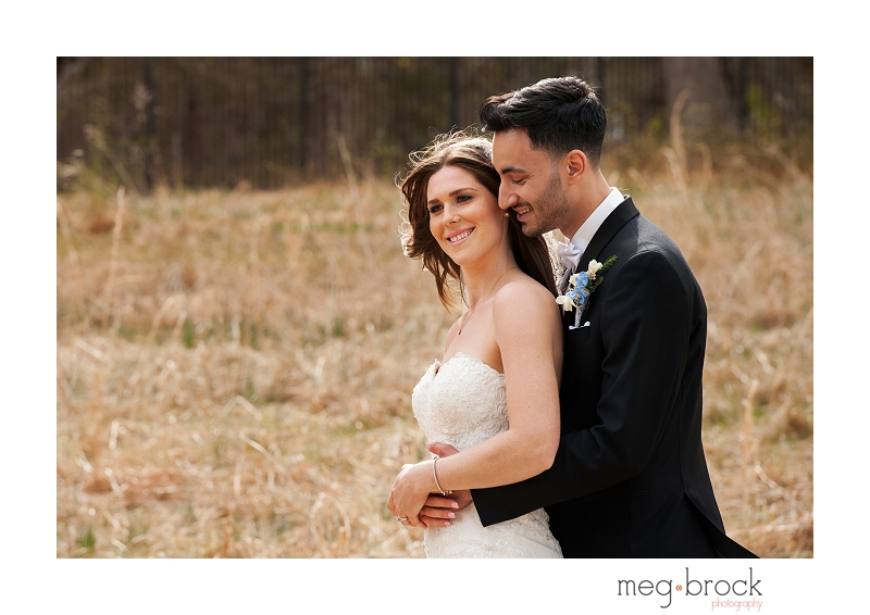 Annalise and Samuel (25)